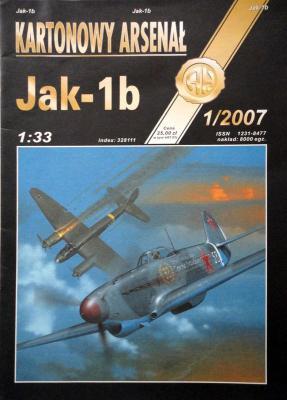 56         *     1\07    *   JAK -1B  (1:33)     *      HAL