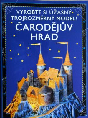01  * Carodejuv hrad